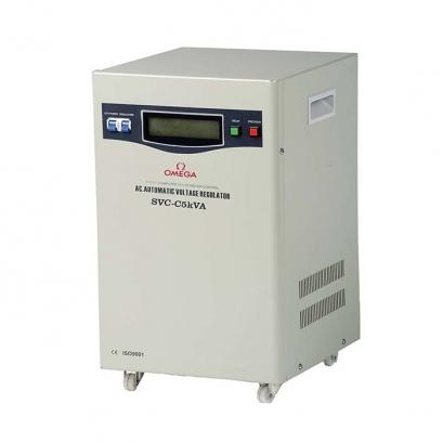 استابلایزر-امگا-۵۰۰۰-ولت-آمپر