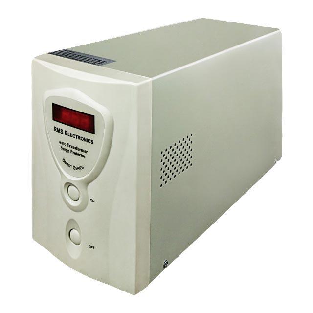 ترانس-اتوماتیک-پرنیک-۶۰۰۰-ولت-آمپر-خانگی