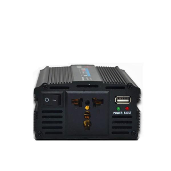 Alpha-front-600×600