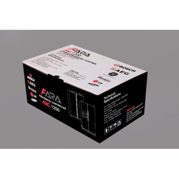 Fara-ARC1100-pack-600×600