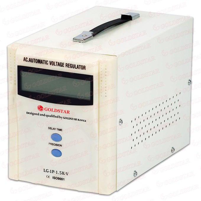 LG-1P-1.5KV
