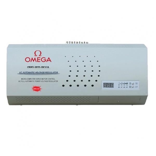 Omega8000wall-600×600