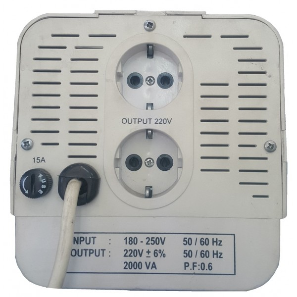 STB-AVR40-Digipower-600×600