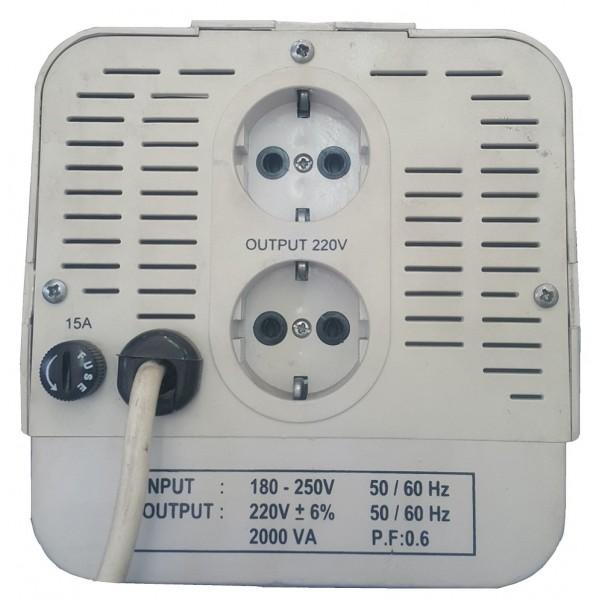 STB-AVR40-Digipower-600×600