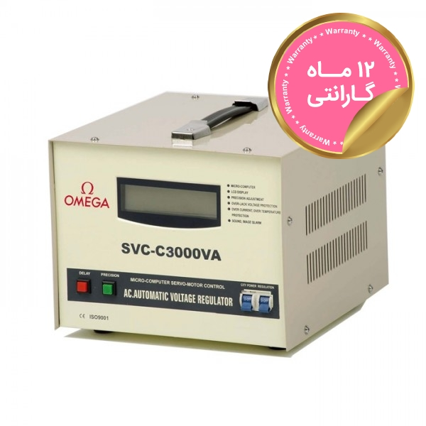 SVC-3Kva-600×600