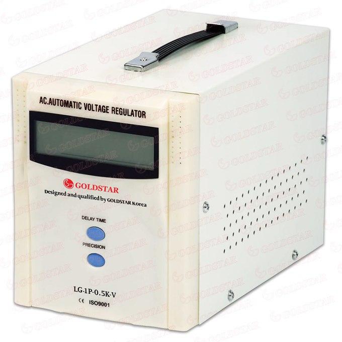 LG-1P-0.5KV
