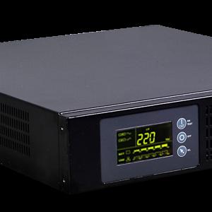 FARATEL UPS-SDC1500X-RT