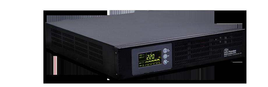 SDC1500S-RT