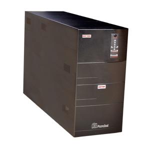 FARATEL UPS-SFR5000-DT-BLK