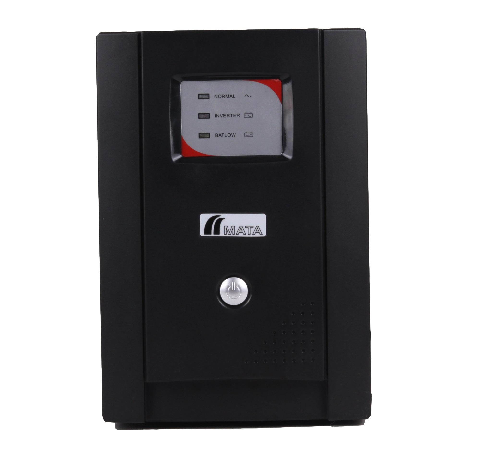 UPS PCX-2000VA (00)