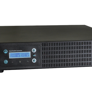 FARATEL UPS-SDC2000X-RT
