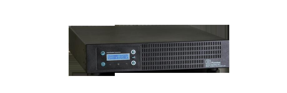 FARATEL UPS-SDC3000X-RT