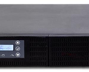 FARATEL UPS-DSS3000X-RT