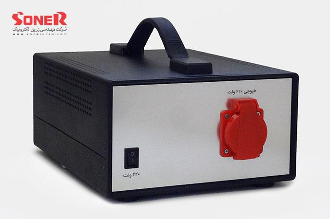 solar-portable-A1007-00
