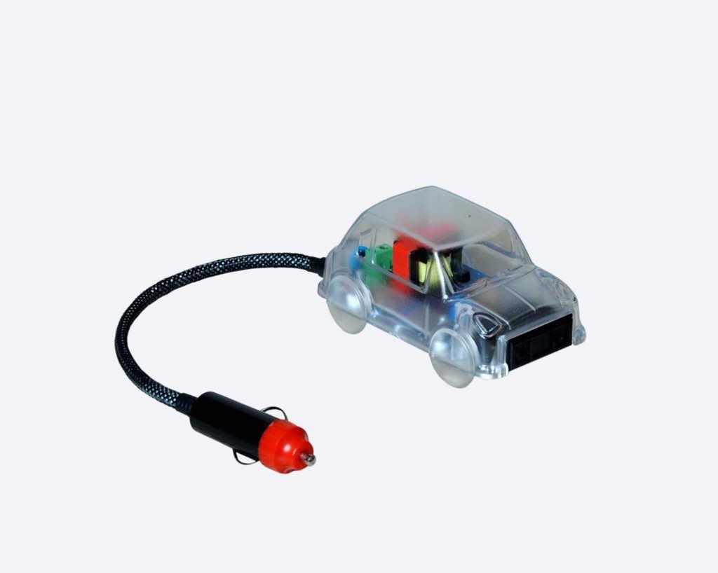 Digikharid-Lovely-inverter100W (1)