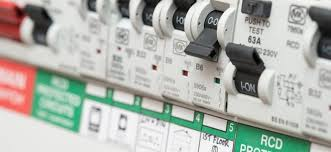 دو فاز شدن برق چیست؟