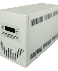 ترانس اتوماتیک پرنیک 10000 ولت آمپر-خانگی
