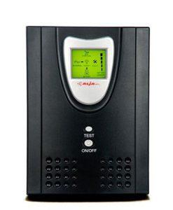 یوپیاس 1000 ولت آمپر KI سری ال-آلجا
