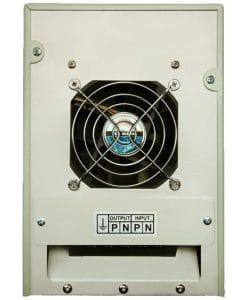 ترانس اتوماتیک پرنیک 8000 ولت آمپر-خانگی