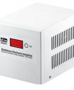 ترانس اتوماتیک 2200 ولت آمپر ساکو-صوتی تصویری