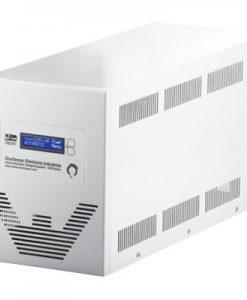 ترانس اتوماتیک 15000ولت آمپر-ساکو