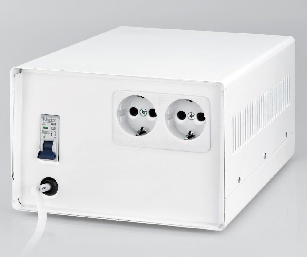 استابلایزر-۲۵۰۰-ولت-آمپر-سارا-یخچال-فریزر-۲