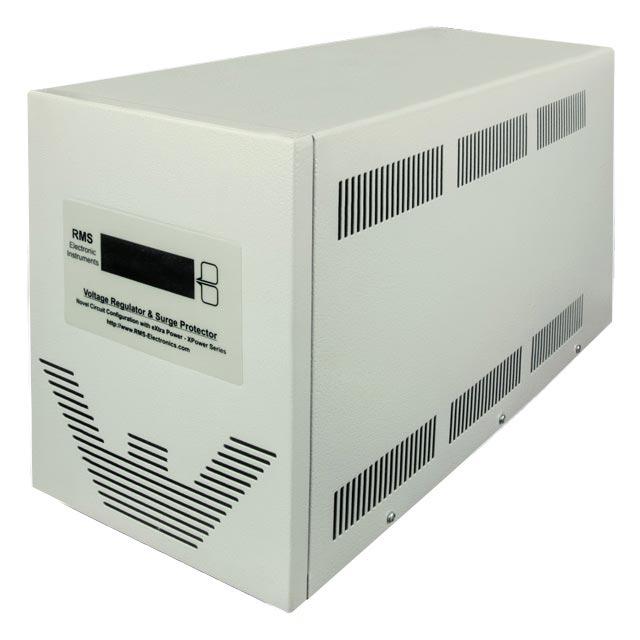 ترانس-اتوماتیک-پرنیک-۱۰۰۰۰-ولت-آمپر-خانگی