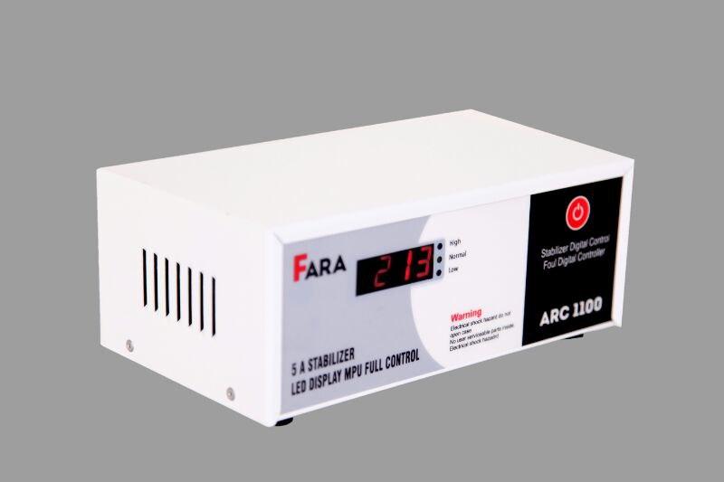 Fara-ARC1100