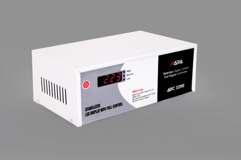 Fara-ARC3200
