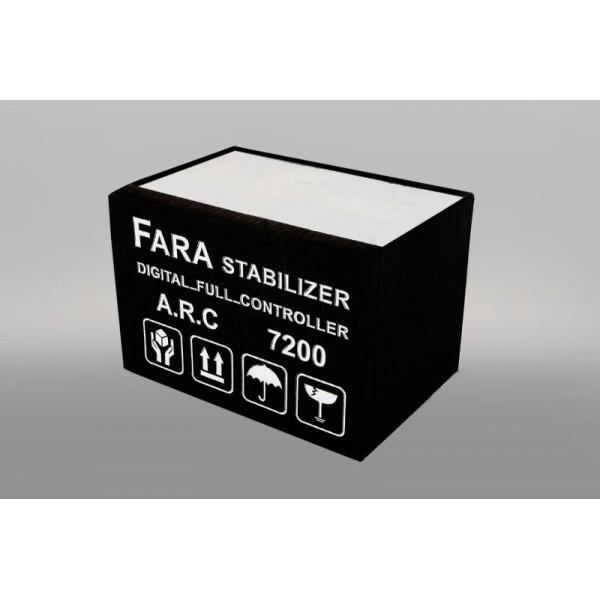 Fara-ARC7200-pack-600×600