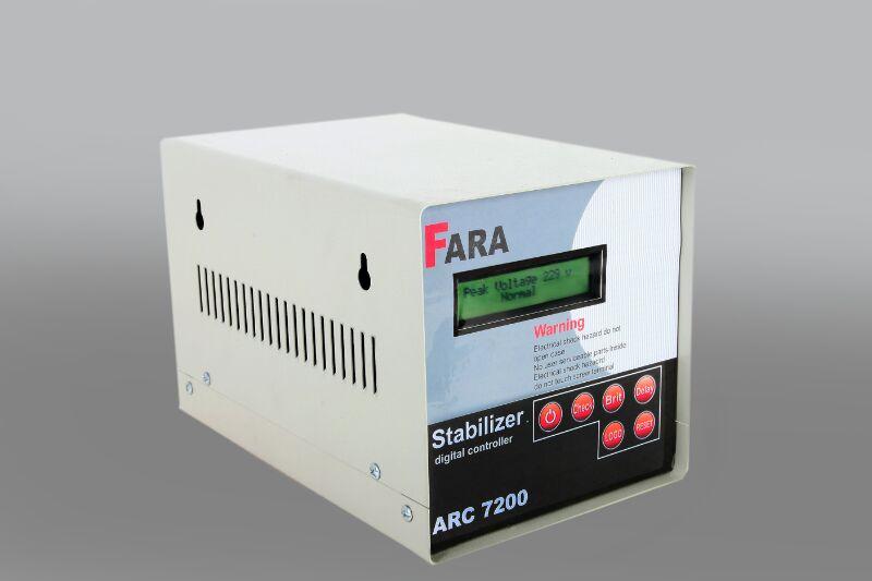 Fara-ARC7200