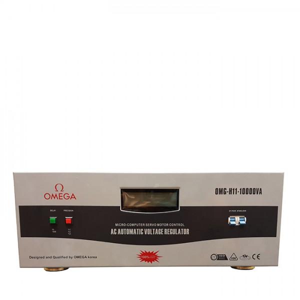 Omega-10KVA-2-600×600