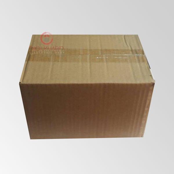 rms-eco-600×600