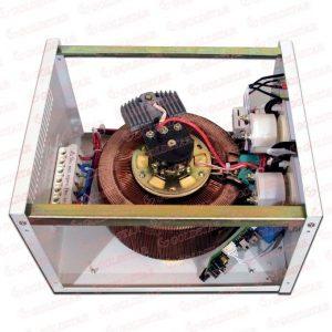 استابلایزر 500 ولت آمپر-گلداستار