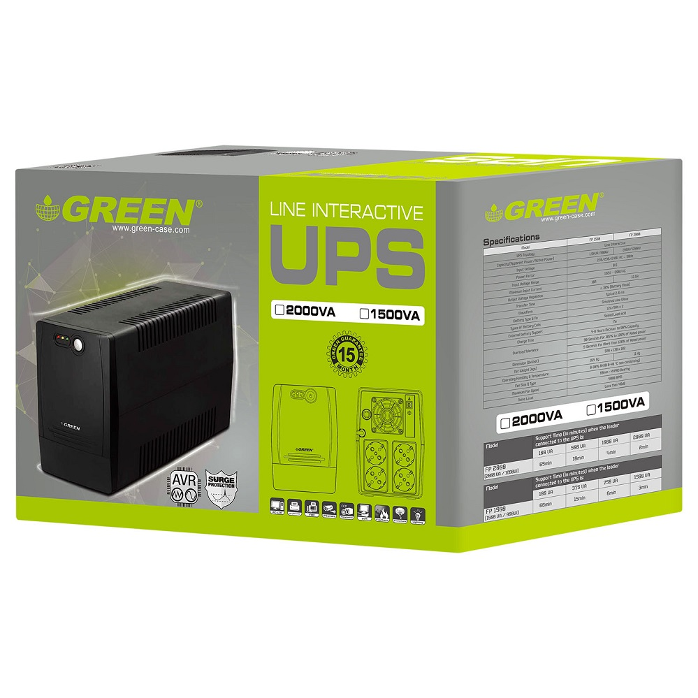 GREEN_UPS_Line_Interactive-box