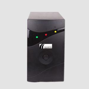 یوپیاس شبه سینوسی 1500 ولت آمپر شارژر دار-ماتا