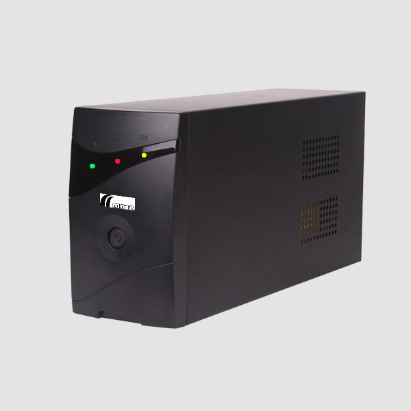 PCF1500-Digikharid (3)