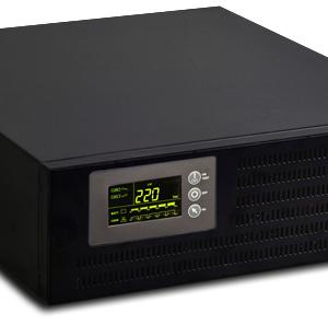 FARATEL UPS-SDC6000X-RT-3U