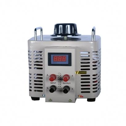 اتوترانس-تک-فاز-امگا-۰٫۲KVA