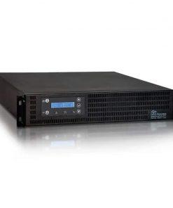FARATEL UPS-DSS1500X-RT