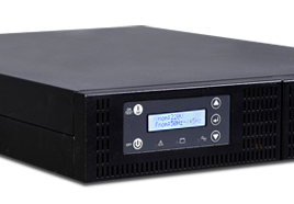 FARATEL UPS-DSS2000X-RT