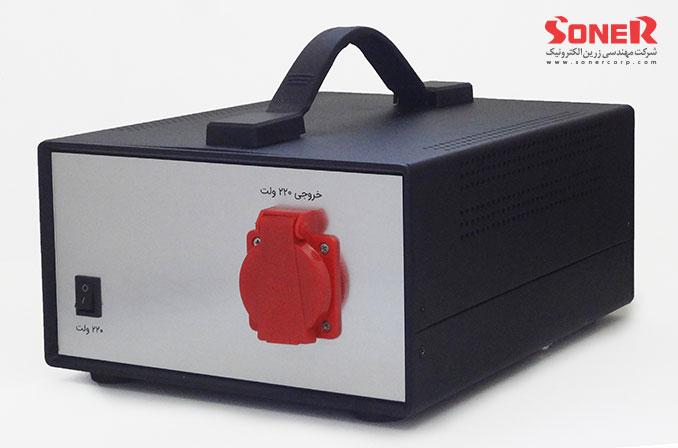 solar-portable-A3018-10