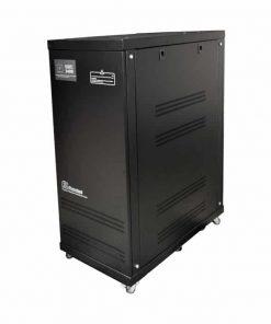 کابینت باتری 240V/42AH فاراتل