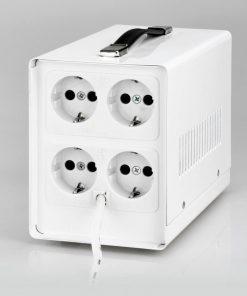 استابلایزر 700 ولت آمپر سارا - کامپیوتر و صوتی تصویری