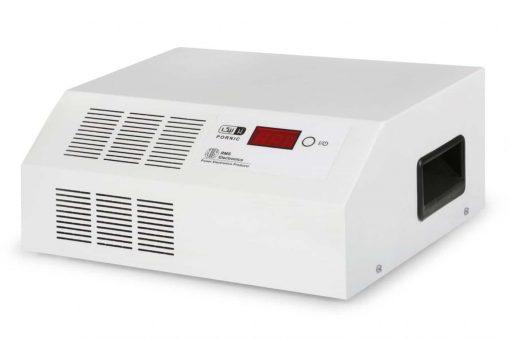 ترانس افزاینده ولتاژ 6000 خانگی پرنیک