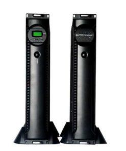 یوپیاس3000 ولت آمپر KR-RM سری ال-آلجا