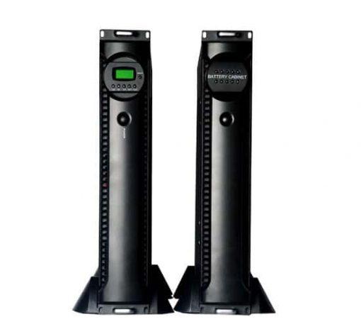 یوپیاس1000 ولت آمپر KR-RM سری اس-آلجا