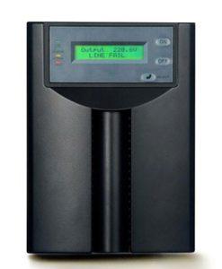 یوپیاس 1000 ولت آمپر KR سری اس-آلجا