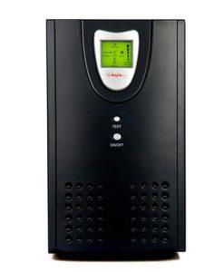 یوپیاس 3000 ولت آمپر KI سری ال-آلجا 48V