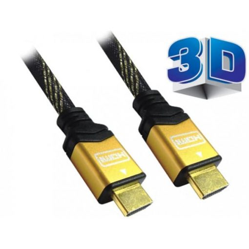 کابل HDMI پنج متری فرانت